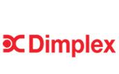 Dimplex company